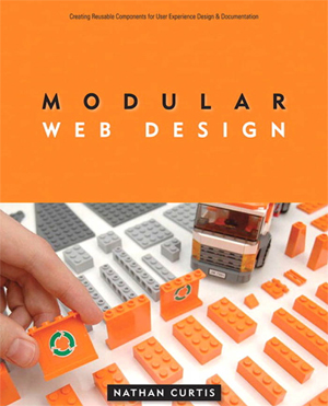 Moderal Web Design