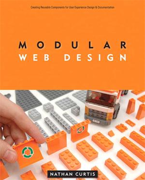 Moderal Web Design